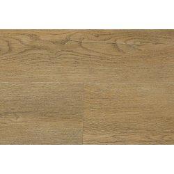 Кварц-виниловый ламинат Arbiton Amaron CA155 Mayne Oak