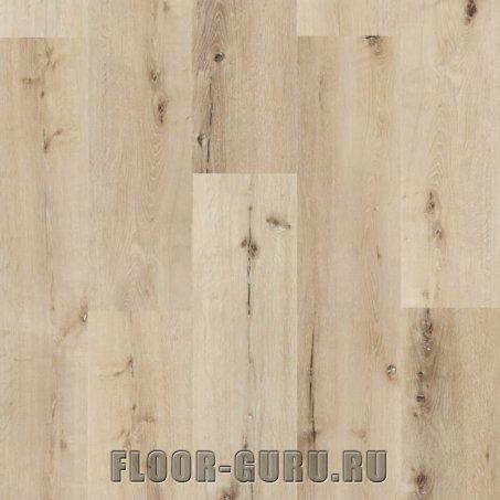 Arbiton Amaron CA113 Panama Oak