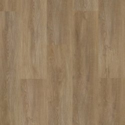 Кварц-виниловый ламинат Arbiton Amaron CA154 Sierra Oak