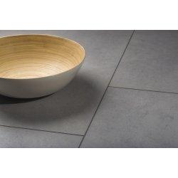 Кварц-виниловый ламинат Arbiton Amaron CA150 Tokio Concrete