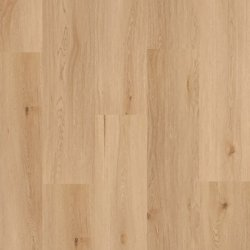 Кварц-виниловый ламинат Arbiton Amaron CA153 Yankee Oak