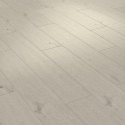 Кварц-виниловый ламинат Arbiton Aroq DA103 Bergen Oak