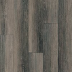 Кварц-виниловый ламинат Arbiton Aroq DA124 Camden Oak