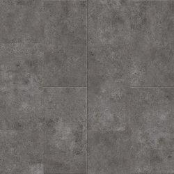 Arbiton Aroq DA123 Manhattan Concrete