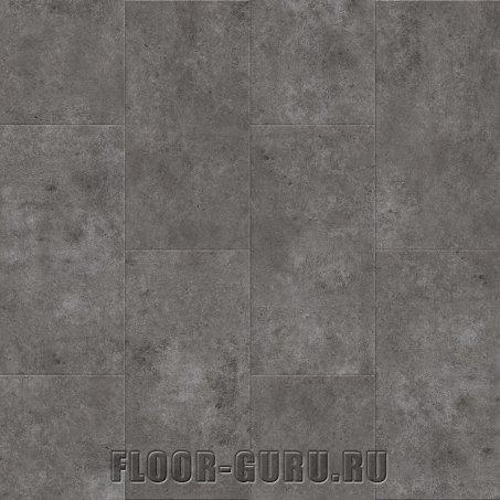 Кварц-виниловый ламинат Arbiton Aroq DA123 Manhattan Concrete