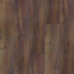 Кварц-виниловый ламинат Arbiton Aroq DA111 Nevadawalnut Oak