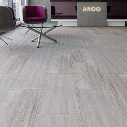 Кварц-виниловый ламинат Arbiton Aroq DA118 Soho Concrete