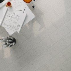 Кварц-виниловый ламинат Arbiton Aroq DA119 Toronto Concrete