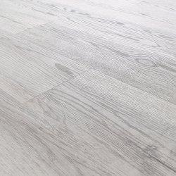 Кварц-виниловый ламинат Arbiton Liberal CL102 Alaskan Oak