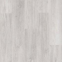 Кварц-виниловый ламинат Arbiton Liberal CL104 Canadian Oak