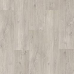 Кварц-виниловый ламинат Arbiton Liberal CL105 Coney Oak