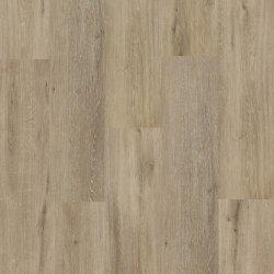 Кварц-виниловый ламинат Arbiton Liberal CL108 Dakota Oak