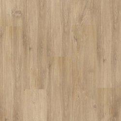 Кварц-виниловый ламинат Arbiton Liberal CL109 Georgia Oak