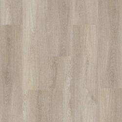 Кварц-виниловый ламинат Arbiton Liberal CL107 Pasadena Oak