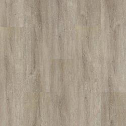 Кварц-виниловый ламинат Arbiton Liberal CL106 Portland Oak