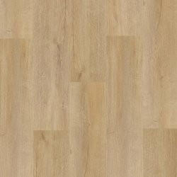 Кварц-виниловый ламинат Arbiton Liberal CL157 Ridgefield Oak