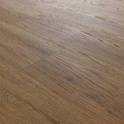 Кварц-виниловый ламинат Arbiton Liberal CL110 Yakima Oak