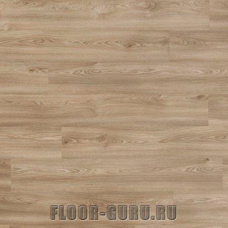 Pure Click 40 Standard Columbian Oak 636M
