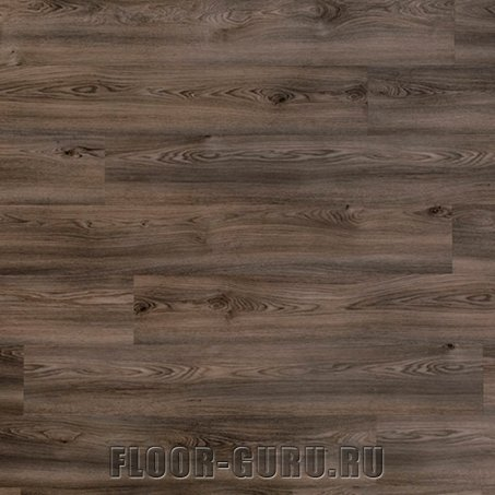 Виниловый пол Berry Alloc Pure Click 40 Standard Columbian Oak 996E