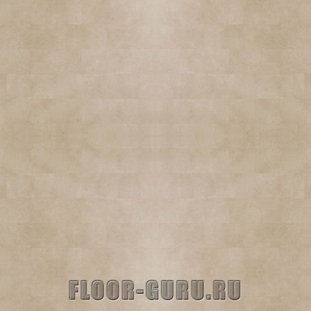 Виниловый пол Berry Alloc Pure Loc Limestone Dark