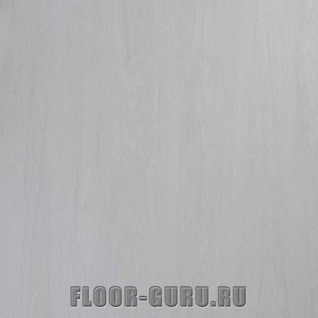EvoFloor Optimum Dry Back Дуб Арктический