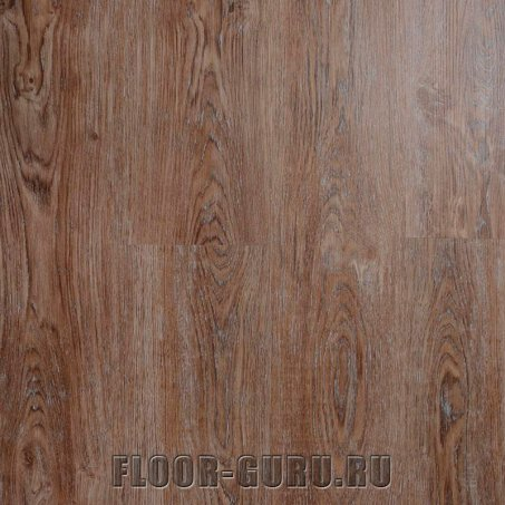 SPC ламинат EvoFloor Optimum Dry Back 571-2 Дуб Бронза