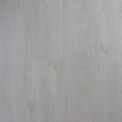 SPC ламинат EvoFloor Optima Click Дуб Дымчатый
