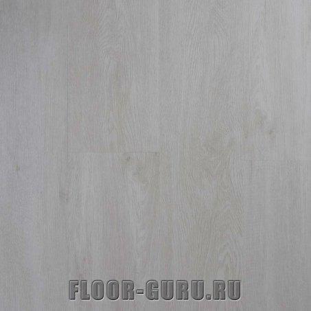 EvoFloor Optimum Dry Back Дуб Дымчатый