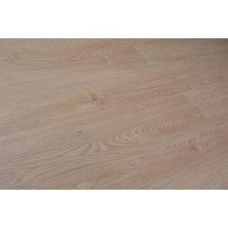 SPC ламинат EvoFloor Optimum Dry Back 022-20 Дуб Гавана