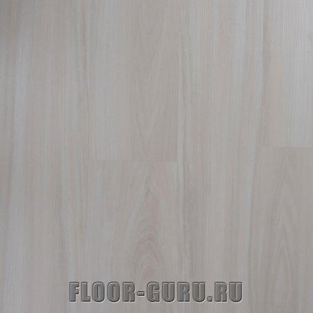 SPC ламинат EvoFloor Optima Click Дуб Ивори