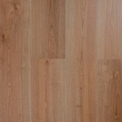 SPC ламинат EvoFloor Optima Click Дуб Миндаль