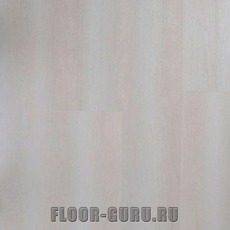 SPC ламинат EvoFloor Optima Click Дуб Сишел