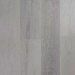 SPC ламинат EvoFloor Optima Click Дуб Снежный