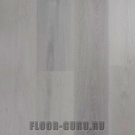 EvoFloor Optimum Dry Back Дуб Снежный