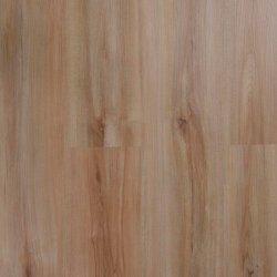 SPC ламинат EvoFloor Optimum Dry Back 603-3 Груша Капучино