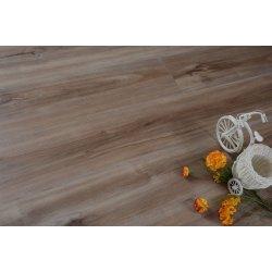 SPC ламинат EvoFloor Optimum Dry Back 608-5 Груша Карамель