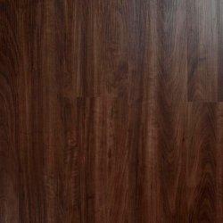 SPC ламинат EvoFloor Optimum Dry Back 567-1 Орех Американский