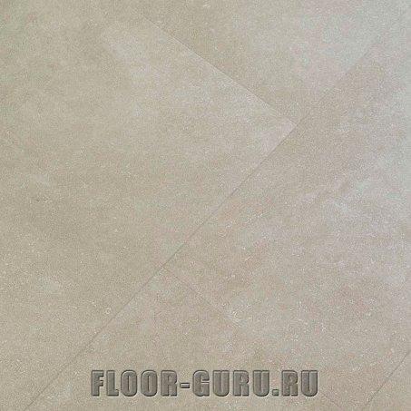 ПВХ плитка FineFloor Stone FF-1591 Банг Тао