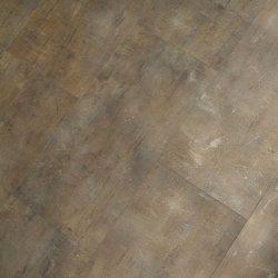 Виниловые полы FineFloor Stone FF-1542 Бангалор