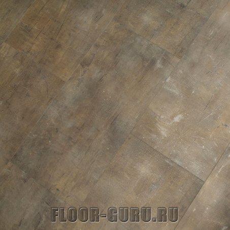 FineFloor Stone FF-1542 Бангалор