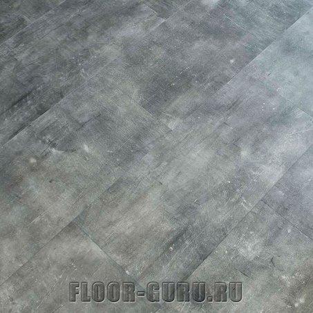 ПВХ плитка FineFloor Stone FF-1540 Детройт