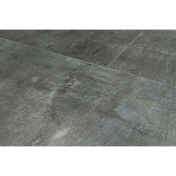 Виниловые полы FineFloor Stone FF-1540 Детройт