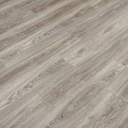 ПВХ плитка FineFloor Wood FF-1416 Дуб Бран