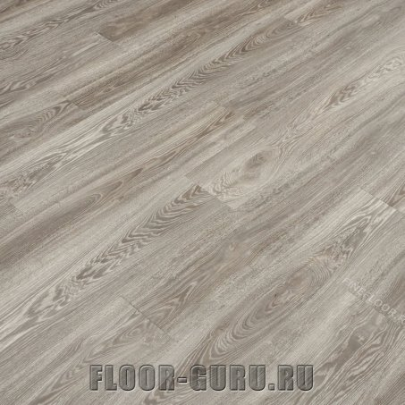 ПВХ плитка FineFloor Wood FF-1416 Дуб Бран