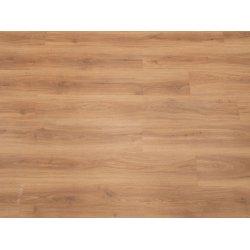 Виниловые полы FineFloor Wood FF-1412 Дуб Динан