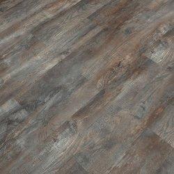 ПВХ плитка FineFloor Wood FF-1418 Дуб Этна