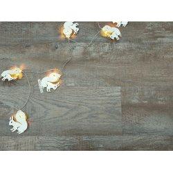 Виниловые полы FineFloor Wood FF-1420 Дуб Фуэго