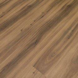 ПВХ плитка FineFloor Wood FF-1562 Дуб Готланд