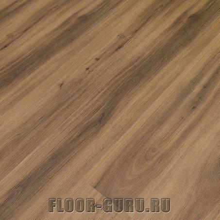 FineFloor Wood FF-1562 Дуб Готланд