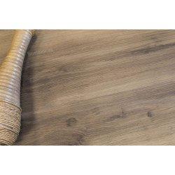 Виниловые полы FineFloor Wood FF-1462 Дуб Готланд